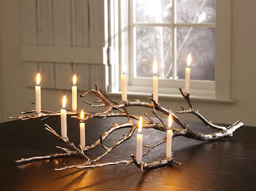 Сделать дерево своими руками в домашних условиях