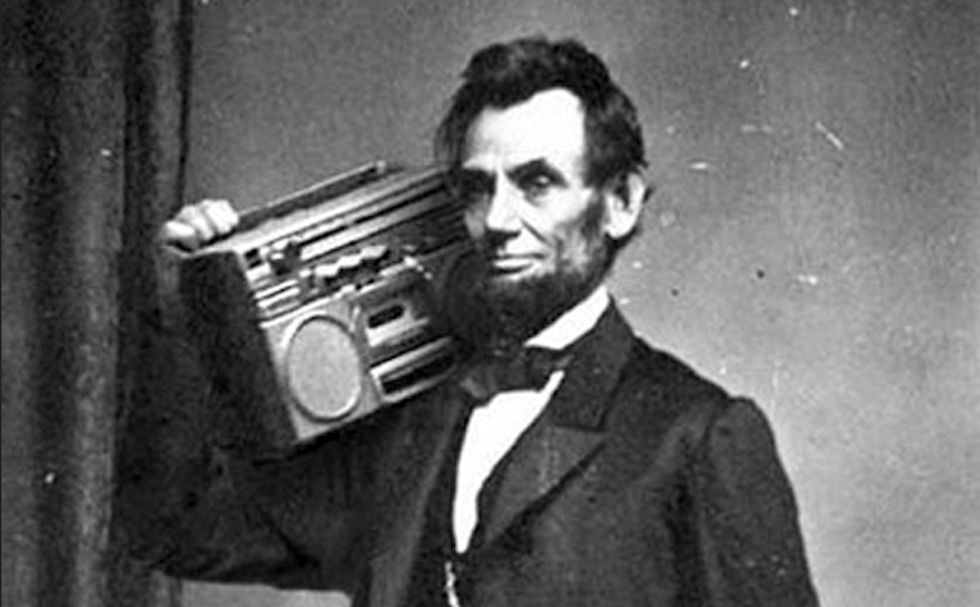 partylincoln