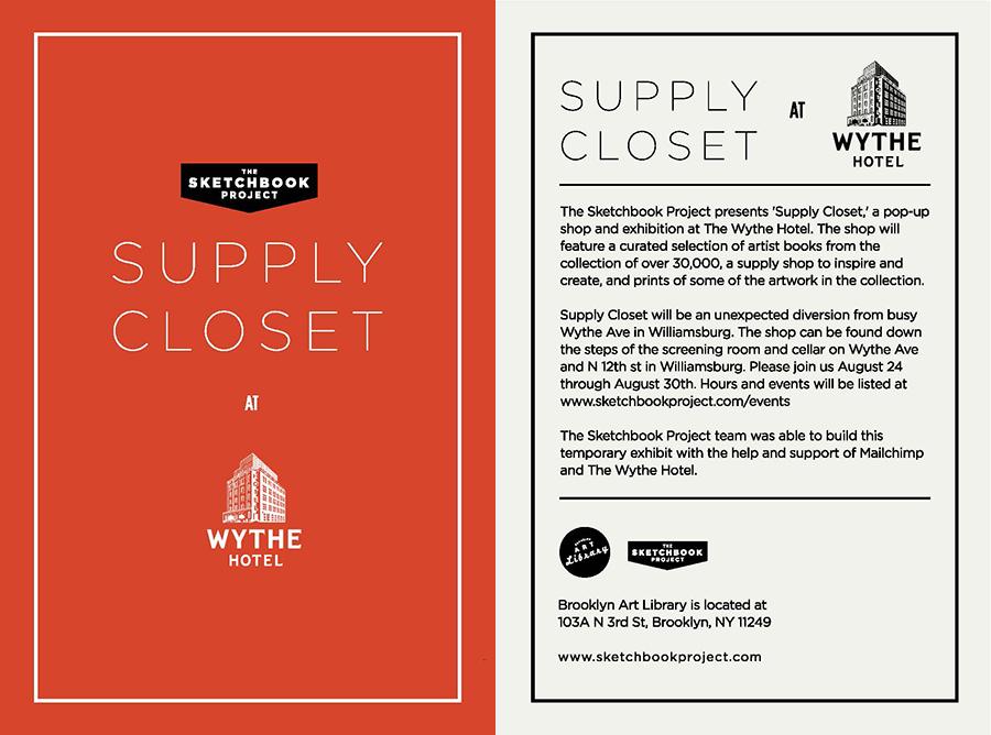 supply_closet_sidebyside
