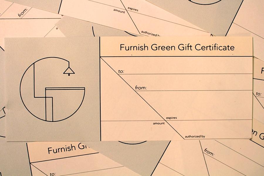 gift_certificates_photo