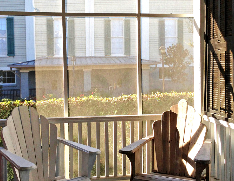 Screen_Porch_01_X_V2-1024x792