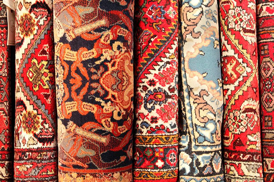 rugs_photo