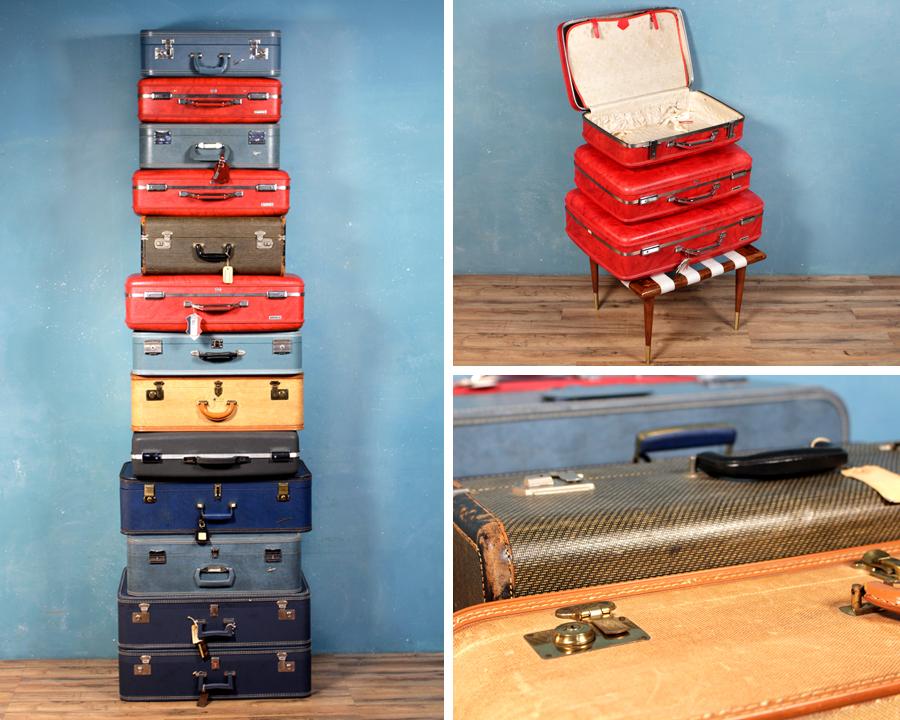 suitcase_photo