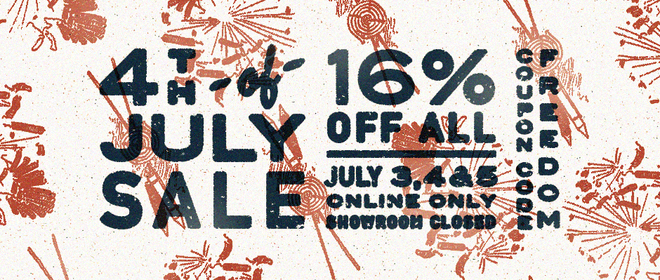 july_4th_sale_slider
