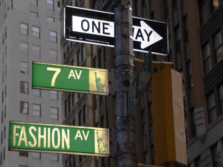 garment-district-new-york-city-1-537x402