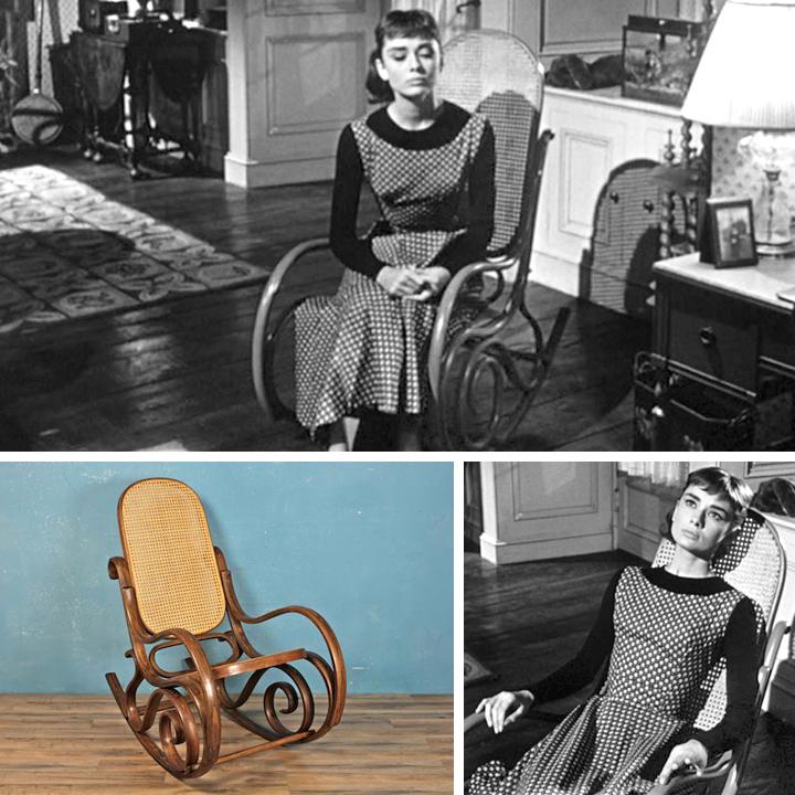 audrey_rocking_chair_composite